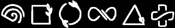 SymbolesBlancT